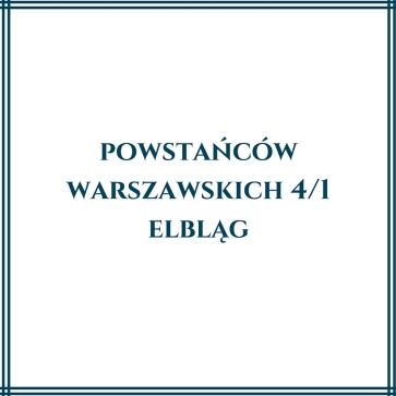 powstańców warszawskich 4_1(1)